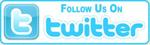 Twitter Phitagoras
