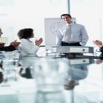 Konsultasi Implementasi OHSAS 18001:2007