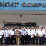 Basic Safety Course di ADR Group