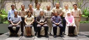 Training Risk Assessment Jakarta