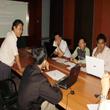 Konsultasi ISO 17025 di PT Global Promedika Services