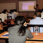 Training ISO 9001:2008 untuk PT. MSW