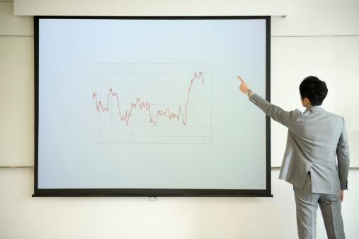 Pelatihan Six Sigma Quality for Business Improvement
