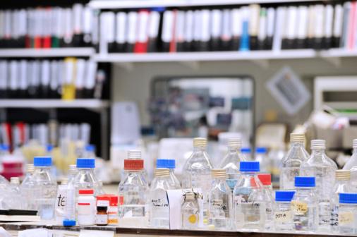 Training Estimasi Ketidakpastian Pengukuran pada Laboratorium Penguji