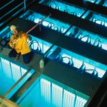 Training Improvement of Wastewater Treatment Batch VII