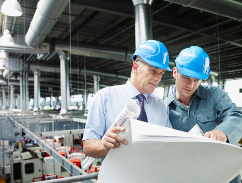 Effective Manufacturing Management : Leading & Managing Operation Excellence