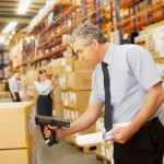 Designing & Managing Lean Warehousing