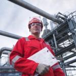Training Job Safety Analysis (JSA)
