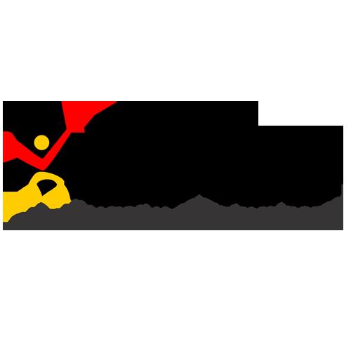Training K3 Rumah Sakit Sertifikasi BNSP (Promo Diskon 1 Juta)