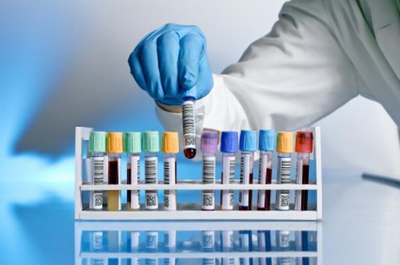 Training Manajemen Laboratorium Medis ISO 15189