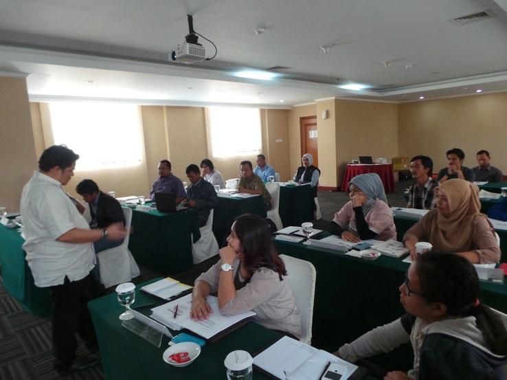 Training First Aid Sertifikasi BNSP (Promo Diskon 1 Juta)