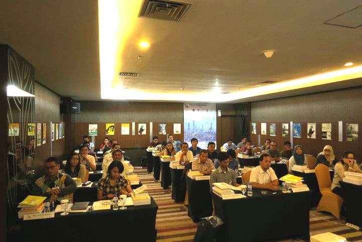 Training Ahli K3 Umum Utama Sertifikasi BNSP (Promo Diskon Satu Juta)