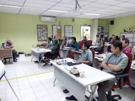 inhouse training murah