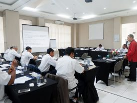 inhouse training murah surabaya